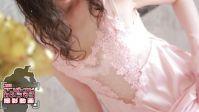 聖子【スレンダー系美熟女】AF