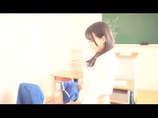 ♡いく♡ちゃん動画♪