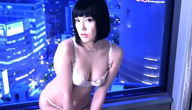 谷町秘密倶楽部 谷九(谷町九丁目) ホテヘル 投稿動画