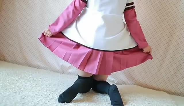 プリンセスレイヤー 日本橋・千日前 ホテヘル 投稿動画