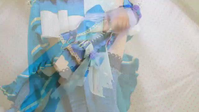プリンセスレイヤーの投稿動画