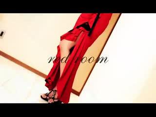 モデル系美女♡カレン