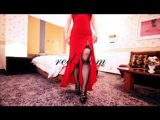 レッドルーム 神戸・三宮 ファッションヘルス 投稿動画