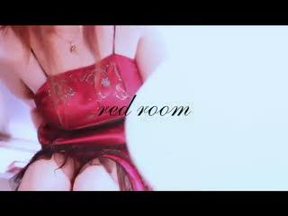 レッドルーム ファッションヘルス 神戸・三宮 フーチューブ