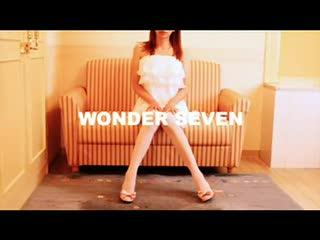 ワンダーセブン 神戸・三宮 ファッションヘルス 投稿動画