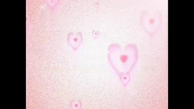 リッチドール パート2梅田 梅田 ファッションヘルス 投稿動画