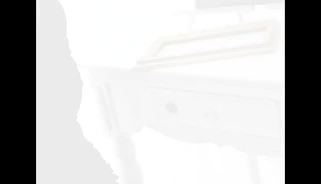 人妻100人斬り 日本橋店 ホテヘル 日本橋・千日前 フーチューブ
