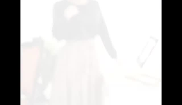 ◆【るか】奥様◆ミニマムで爆乳...