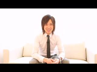 聖リッチ女学園 難波・心斎橋 ファッションヘルス 投稿動画