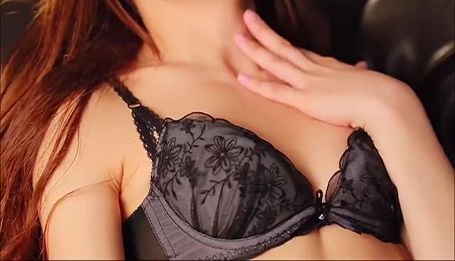 神戸痴女性感フェチ倶楽部 神戸・三宮 待ち合わせ 投稿動画