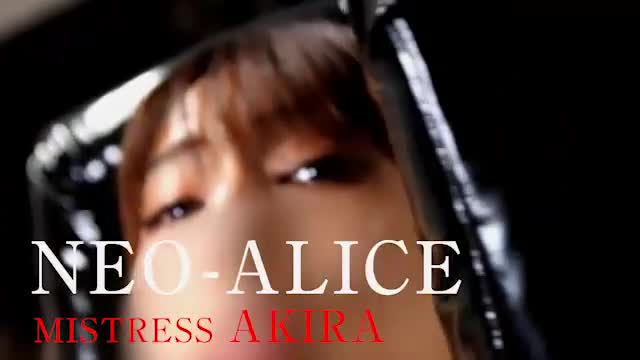 Neo-Alice(ネオ・アリス) デリヘル 日本橋・千日前 フーチューブ
