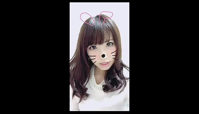club BLENDA 奈良店の投稿動画