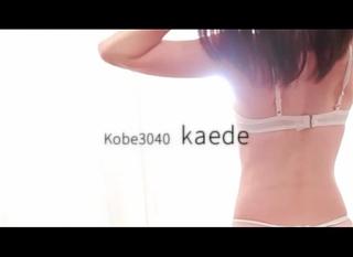 Kobe3040(神戸サーティフォーティ) 福原 ソープ 投稿動画