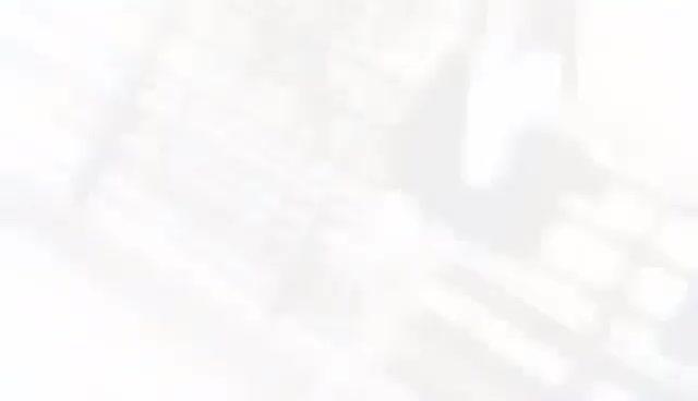 和歌山ドMなバニーちゃん 和歌山全域 ソープ 投稿動画