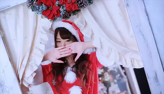 12/1~25までクリスマスイ...