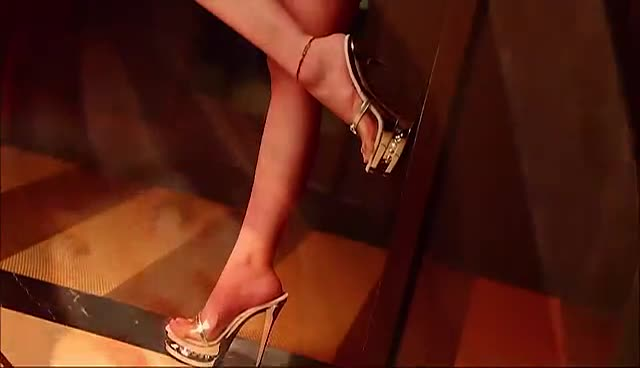 S.セリーナの動画