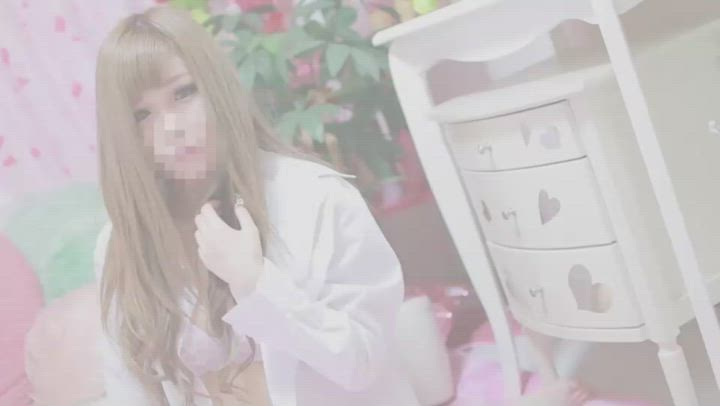 やってみます!姫路デリバリーヘルスTandMです! 姫路 デリヘル 投稿動画
