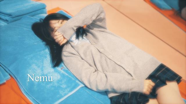 ミニマム☆ロリかわ敏感娘♪...