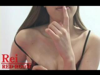 レッドルーム レイ 女の子動画