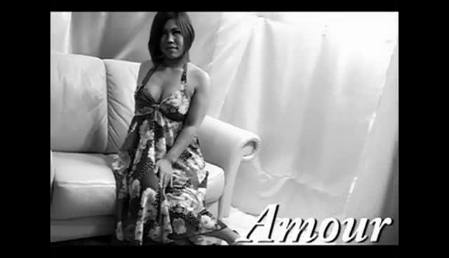 アムール 難波・心斎橋 ファッションヘルス ルミの女の子動画