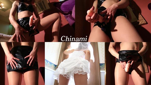 女装プレー専門店 夢夢 日本橋・千日前 待ち合わせ ちなみの女の子動画