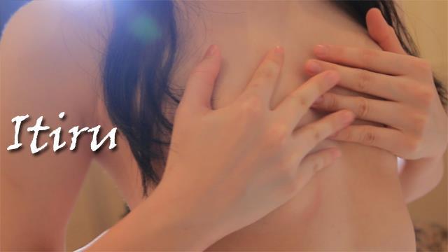 リッチドールスパ 難波・心斎橋 ファッションヘルス イチルの女の子動画