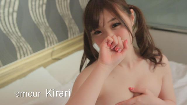 アムール 難波・心斎橋 ファッションヘルス キラリの女の子動画