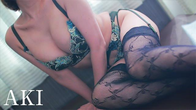 Kobe3040(神戸サーティフォーティ) 福原 ソープ あきの女の子動画