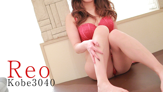 Kobe3040(神戸サーティフォーティ) 福原 ソープ れおの女の子動画