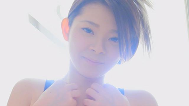 聖リッチ女学園 難波・心斎橋 ファッションヘルス 快藤ばななの女の子動画